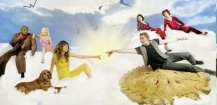 Photos Promos : Pushing Daisies